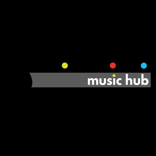 Sunderland Music Hub